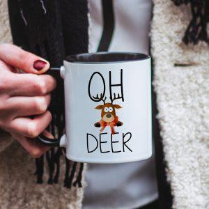 oh-deer-cana-ren-mesaj-haiso-craciun