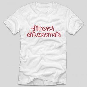 tricou-burlacite-alb-mireasa-entuziasmata