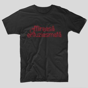tricou-burlacite-negru-mireasa-entuziasmata