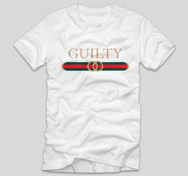tricou-gucci-haios-guilty