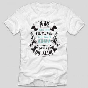tricou-tatici-alibi