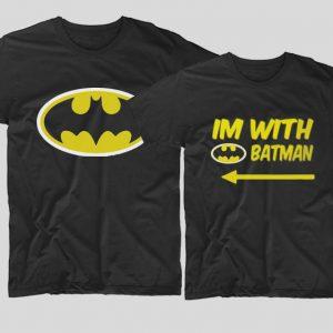 tricouri-batman-cupluri-negre