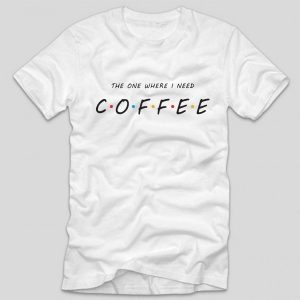 tricou-friends-mesaj-haios-coffee