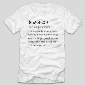 tricou-unagi-tricou-alb