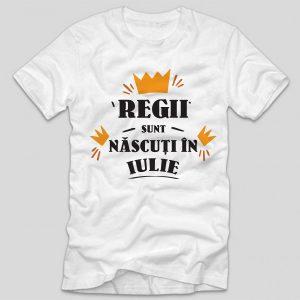 tricou-aniversare-cu-luna-nasterii-regii-sunt-nascuti-in-iulie