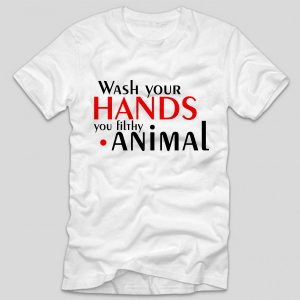 tricou-stam-acasa-wash-your-hands