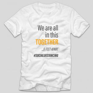 tricou-stam-acasa-we-re-all-in-this-together