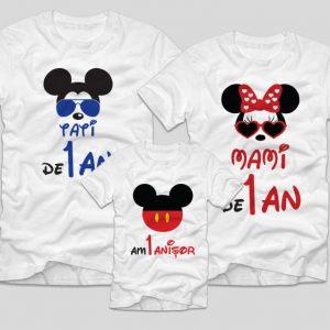 tricouri-personalizate-familie-1-an-tati-mami-am-un-anisor