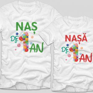 tricouri-personalizate-familie-nas-nasa-de-1-an