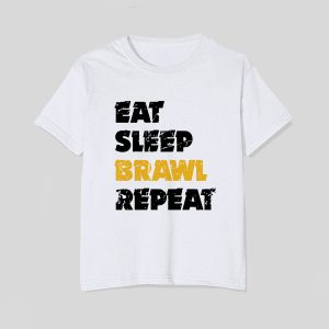 tricou-brawl-stars-eat-sleep-brawl-repeat