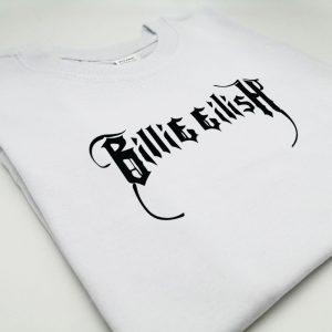tricou-copii-billie-eilish-1