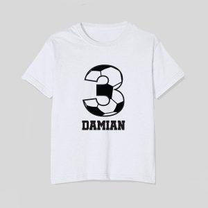 tricou-copii-fotbal-personalizabil