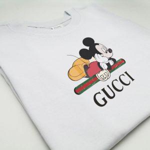 tricou-copii-gucci-2