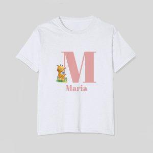 tricou-copii-nume-personalizabil-maria