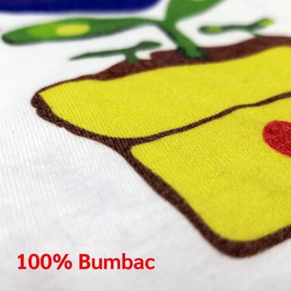 tricou-copii-print-direct-in-tesatura-100-rezistent-100-bumbac