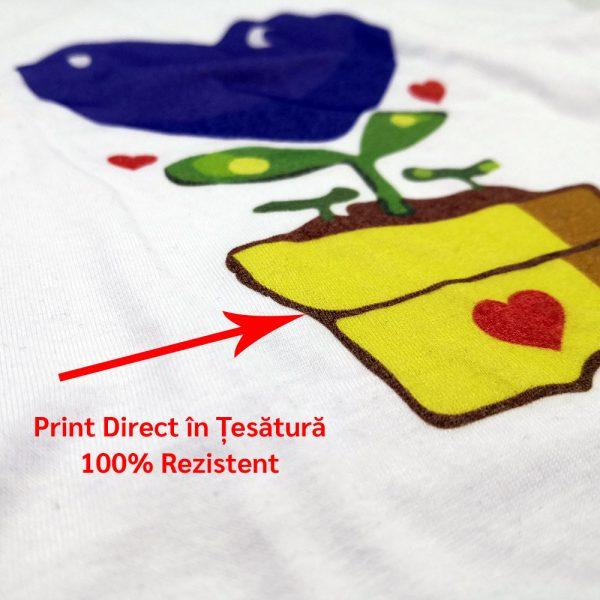 tricou-copii-print-direct-in-tesatura-100-rezistent