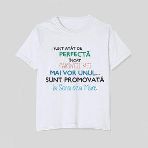 tricou-copii-sora-perfecta