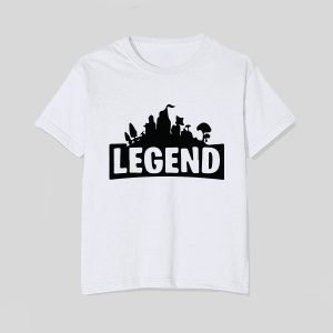 tricou-fortnite-legend-2