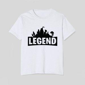tricou-fortnite-legend-2