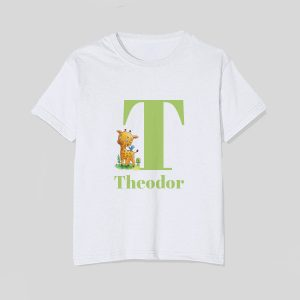 tricou-litera-nume-baieti