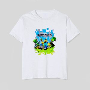 tricou-minecraft-copii-dance