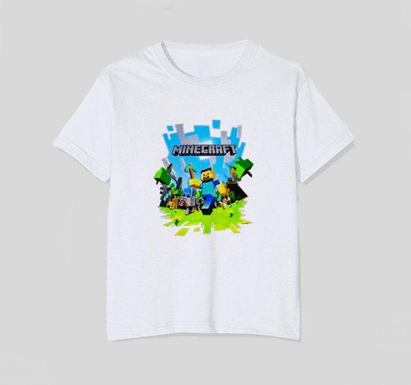 tricou-minecraft-copii-dance