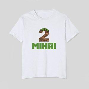 tricou-minecraft-nume-copil