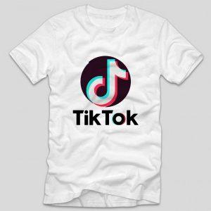 tricou-tiktok