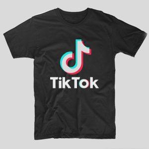 tricou-tiktok-negru