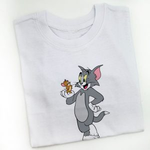 tricou-tom-and-jerry-up-2