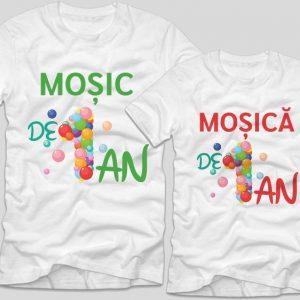 tricouri-mosica-de-1-an-si-mosic-de-1-an