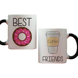 cani bff best friends coffeesim-6