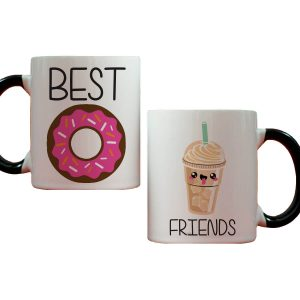cani bff best friends frappe sim-8