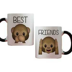 cani bff best friends maimute sim-11