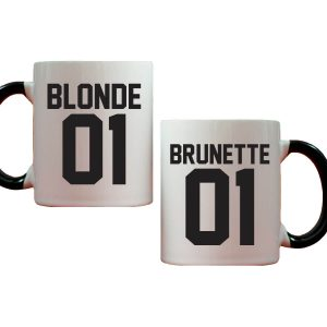 cani bff blonde brunette 01 sim-2