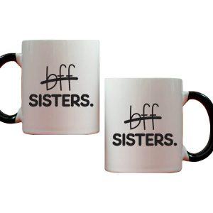 cani personalizate cani bff sisters sim
