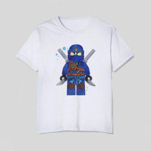tricou-lego-ninjago-jay-standing