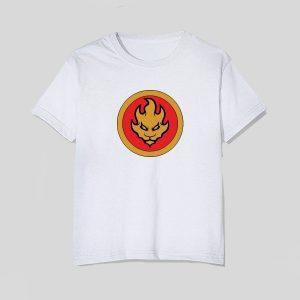 tricou-lego-ninjago-kai