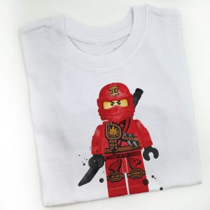 tricou-lego-ninjago-kai-standing-macro