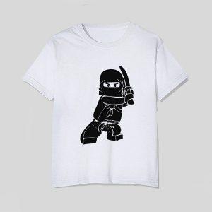 tricou-lego-ninjago-kai-zane