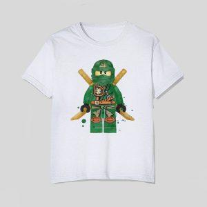 tricou-lego-ninjago-lloyd-full
