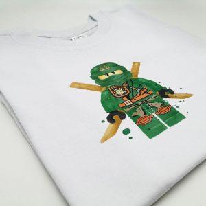 tricou-lego-ninjago-lloyd-full-macro