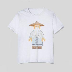 tricou-lego-ninjago-wu-standing