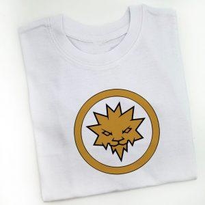 tricou-lego-ninjago-zane-macro