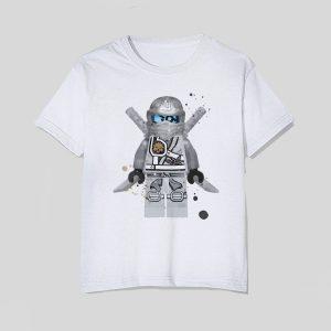 tricou-lego-ninjago-zane-standing