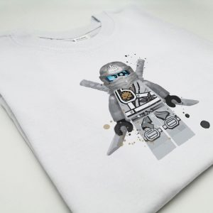 tricou-lego-ninjago-zane-standing-macro
