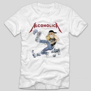 tricou-metallica-haios-alchoholica