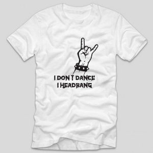 tricou-metallica-i-dont-dance-i-headbang