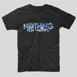 tricou-metallica-negru-nothing-else-matters