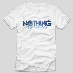 tricou-metallica-negru-nothing-else-matters-alb